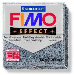 FIMO Effect égethető gyurma - Gránit hatású - 56g (FM8020803)