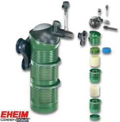 EHEIM aquaball 130 (2402020)