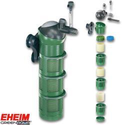 EHEIM aquaball 180 (2403020)