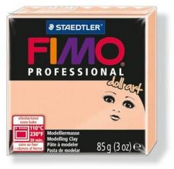 FIMO Professional Doll Art porcelángyurma - Fedő kámea - 85g (FM8027435)