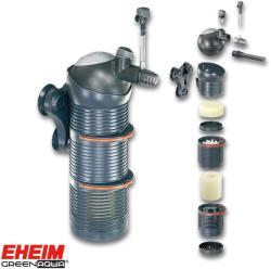 EHEIM biopower 160 (2411020)