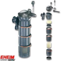 EHEIM biopower 200 (2412020)