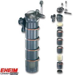 EHEIM biopower 240 (2413020)