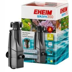 EHEIM skim350 (3536220)
