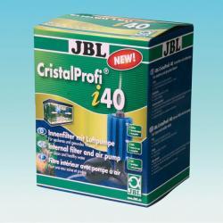JBL CristalProfi i40