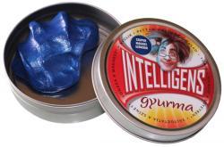 Intelligens Gyurma Szupermágnes szökőár