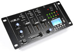 Vexus Audio STM-3030
