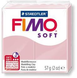 FIMO Soft égethető gyurma - Virág - 57g (FM802121)