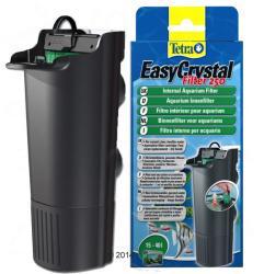 Tetra EasyCrystal 250