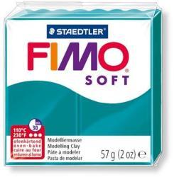 FIMO Soft égethető gyurma - Benzin - 57g (FM802036)