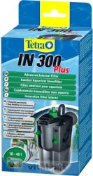 Tetra IN 300 Plus