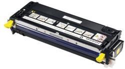 Compatibil Dell 593-10168