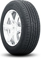 Nexen Roadian HTX RH5 255/65 R17 110S