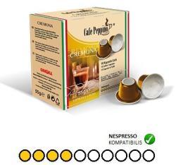 Cafe Peppino Cremona 10