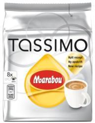 TASSIMO Marabou Cocoa