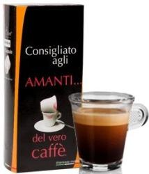 LAVAZZA Point Extra Cream 10