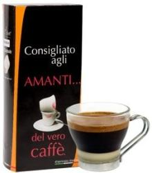 LAVAZZA Point Gran Cream 10