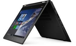Lenovo IdeaPad Yoga 260 20FD001WHV