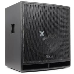 Vexus Audio SWP18 PRO