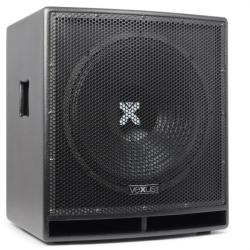 Vexus Audio SWP15 PRO