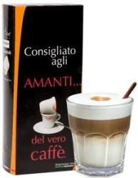 LAVAZZA Point Amaretto 10