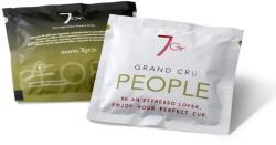 7Gr People Grand Cru Pod