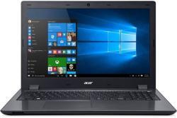 Acer Aspire V5-591G-51M1 LIN NX.G66EX.029