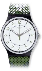 Swatch SUON115
