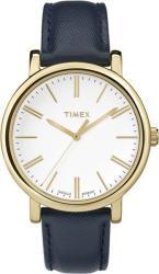 Timex TW2P63