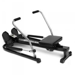 Duvlan Power Trainer