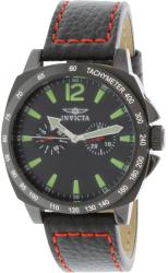 Invicta Specialty 085