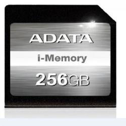 ADATA i-Memory SDXC 256GB ASDX256GAUI3CL10-C