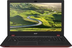 Acer Aspire F5-571G-579P LIN NX.GA2EX.012