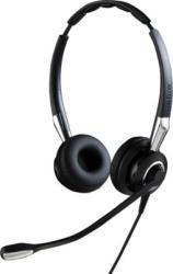 Jabra Biz 2400 II QD Duo NC Wideband (2489-825-209)