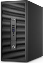 HP ProDesk 600 G2 P1G55EA