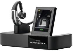 Jabra Motion Office (6670-904-101)