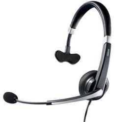 Jabra Voice 550 MS Mono (5593-823-109)