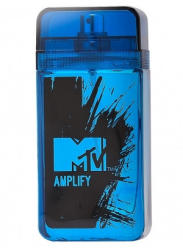 MTV Amplify EDT 50ml