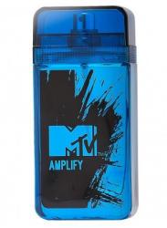 MTV Amplify EDT 50ml
