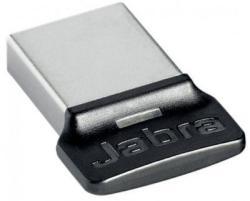 Jabra Link 360 UC 14208-01