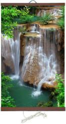 PION Водопад