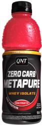 QNT Zero Carb Metapure Drink (500ml)