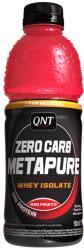 QNT Zero Carb Metapure Drink (500ml)