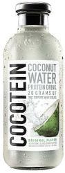 Nature's Best Cocotein (473ml)