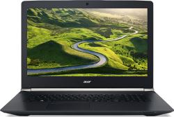 Acer Aspire V Nitro VN7-792G-76CA W10 NX.G6REC.001