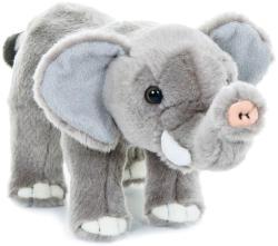 Teddykompaniet Teddy Wild - Elefánt