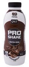 QNT Pro Shake (500ml)