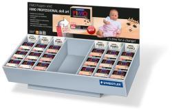 FIMO Professional Doll Art porcelángyurma display (FM8093V7DS)