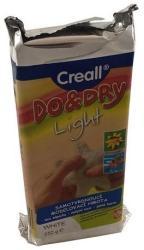 Creall Light modell agyag - 250g