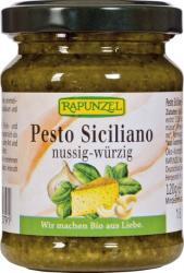 RAPUNZEL Pesto Siciliano (120g)